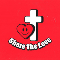Empire Worship - Share The Love (Single)