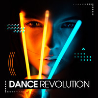 Various Artist - Dance Revolution
