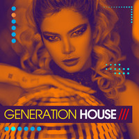 Various Artist - Generation House