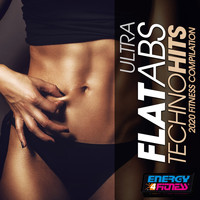 Various Artists - Ultra Flat ABS Techno Hits 2020 Fitness Compilation