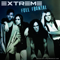 Extreme - Full Frontal (Live 1990)