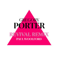 Gregory Porter - Revival (Paul Woolford Remix)