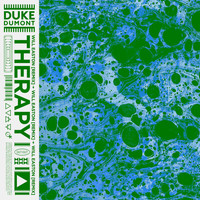 Duke Dumont - Therapy (Will Easton Remix)