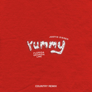 Justin Bieber - Yummy (Country Remix)
