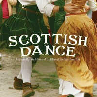 Craig Duncan - Scottish Dance: Instrumental Renditions Of Traditional Scottish Favorites