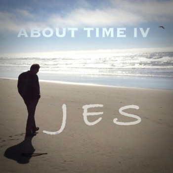 Jes - About Time IV