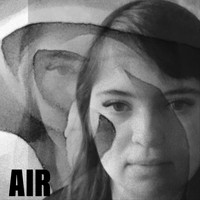 Air - The Shades of Grey