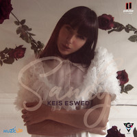 Sandy - Keis Eswed
