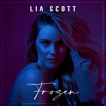 Lia Scott - Frozen