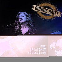 Bonnie Raitt - The Broadcast Collection (Live)