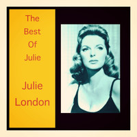 Julie London - The Best of Julie