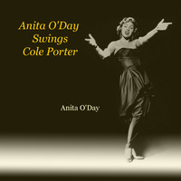 Anita O'Day - Anita O'day Swings Cole Porter