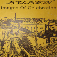 Buben - Images of Celebration