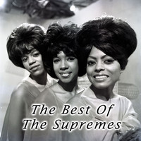 The Supremes - The Best of the Supremes