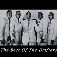 The Drifters - The Best of the Drifters