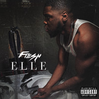 Fresh - Elle (Explicit)