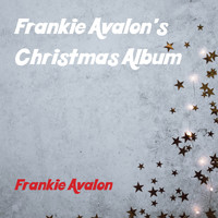 Frankie Avalon - Frankie Avalon's Christmas Album