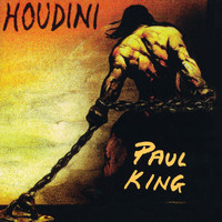 Paul King - Houdini