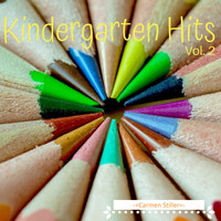 Carmen Stiller / - Kindergarten Hits, Vol.2