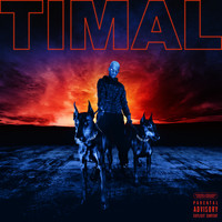 Timal - Week-end (feat. Leto) (Explicit)