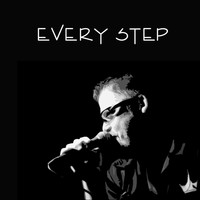 Chance Munsterman - Every Step