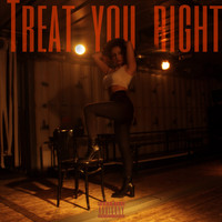 Artosha / - Treat You Right