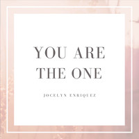 Jocelyn Enriquez - You are the One (Rerecorded Version)
