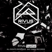 RYUS - Together