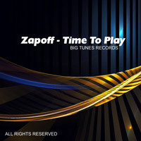 Zapoff - Time To Play