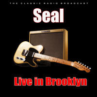 Seal - Live in Brooklyn (Live)