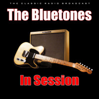 The Bluetones - In Session (Live)