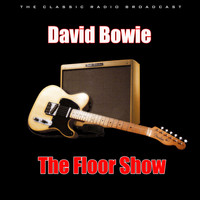 David Bowie - The Floor Show (Live)
