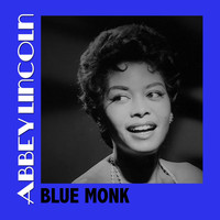 Abbey Lincoln - In The Red