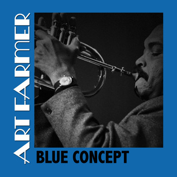 Art Farmer - Social Call