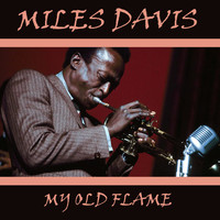 Miles Davis - My Old Flame
