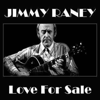 Jimmy Raney - Love For Sale