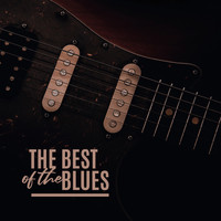 The Dennis Elder Band - The Best of the Blues