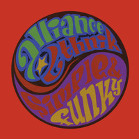 Alliance Ethnik - Simple et funky (Edition Deluxe)
