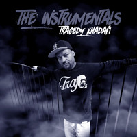 Tragedy Khadafi - The Instrumentals (Explicit)