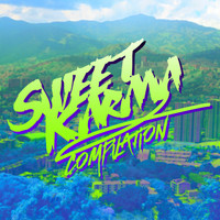 Various Artists - Sweet Karma Compilation 2020