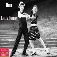 Hira - Let's Dance