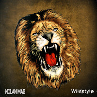 Nolan Mac - Wildstyle