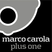 Marco Carola - Plus One