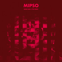 Mipso - Edges Run (FTSE Remix)