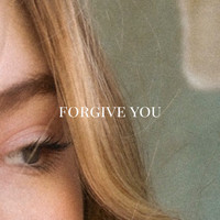 Annelieelina - forgive you