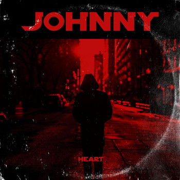 Heart - Johnny