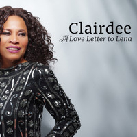 Clairdee - A Love Letter to Lena