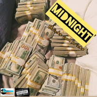 Midnight - Bricks Pon Bricks (Explicit)
