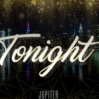 Jupiter - Tonight