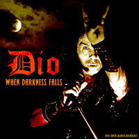Dio - When Darkness Falls (Live 1983)
